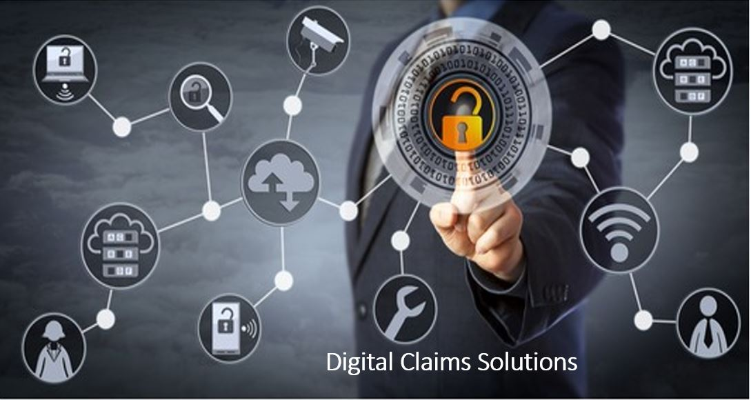 Claims Solutions